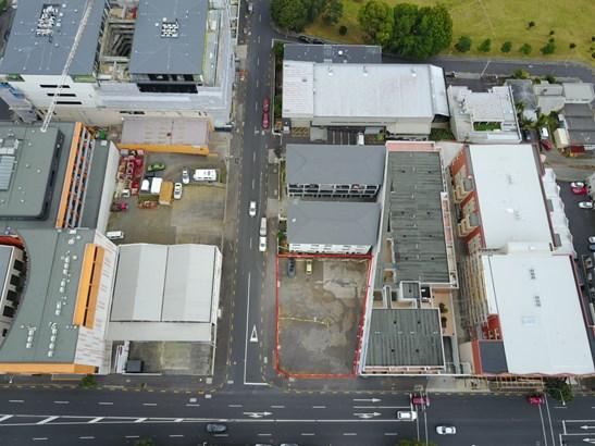 1 Exmouth Street, Eden Terrace, Auckland - NZL (photo 5)