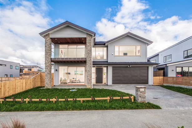 5 Kiokio Street, Long Bay, Auckland - NZL (photo 1)