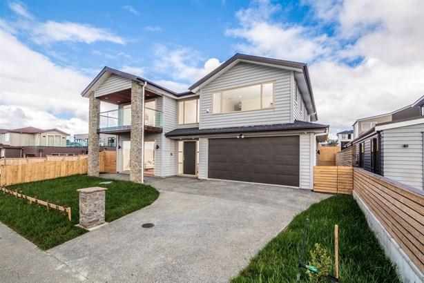 5 Kiokio Street, Long Bay, Auckland - NZL (photo 2)