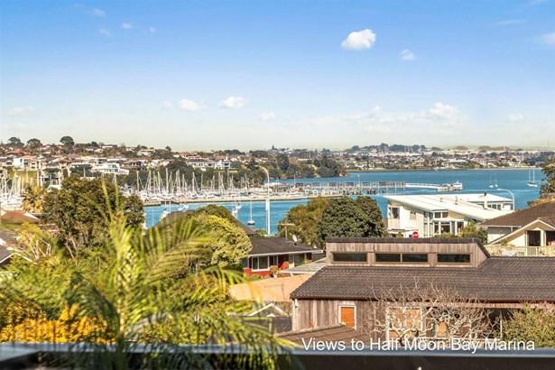 184 Clovelly Road, Bucklands Beach, Auckland - NZL (photo 4)