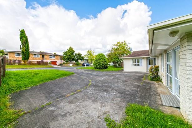22 Ruth Street, Manurewa, Auckland - NZL (photo 5)