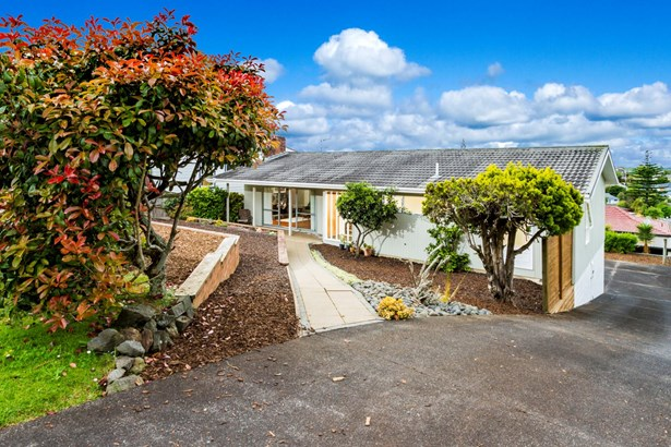 30 Grenada Avenue, Forrest Hill, Auckland - NZL (photo 3)
