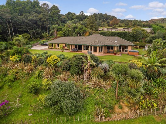 308 Appleby Road, Drury, Auckland - NZL (photo 2)