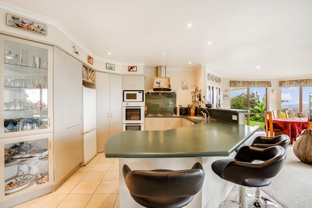308 Appleby Road, Drury, Auckland - NZL (photo 3)