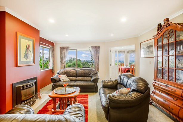 308 Appleby Road, Drury, Auckland - NZL (photo 5)