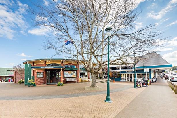 Lot3/62 Vincent Street, Howick, Auckland - NZL (photo 4)
