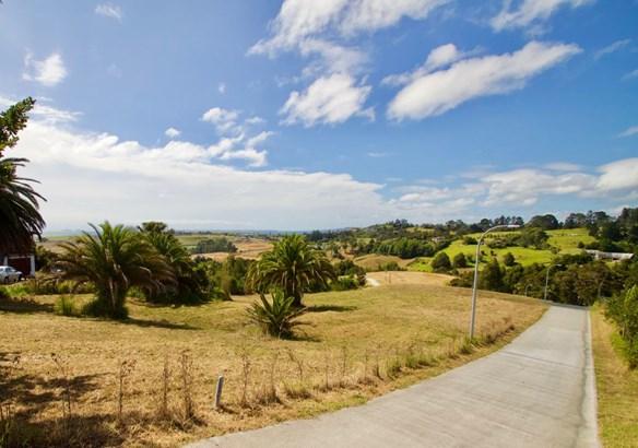 Lot8/80 Vaughans Road, Okura, Auckland - NZL (photo 2)