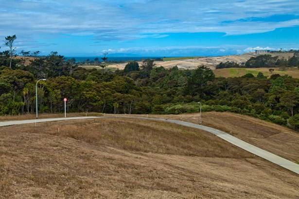 Lot8/80 Vaughans Road, Okura, Auckland - NZL (photo 3)