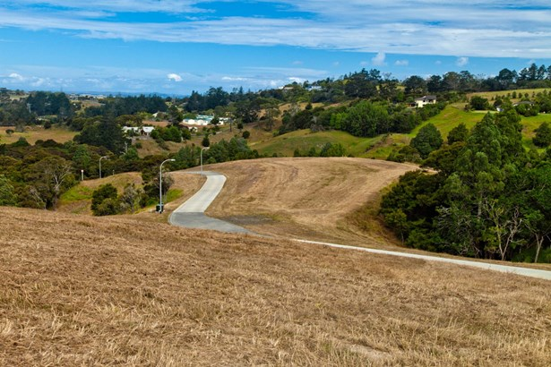 Lot8/80 Vaughans Road, Okura, Auckland - NZL (photo 5)