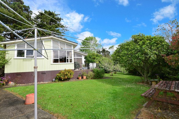 25 Port Albert Road, Wellsford, Auckland - NZL (photo 3)