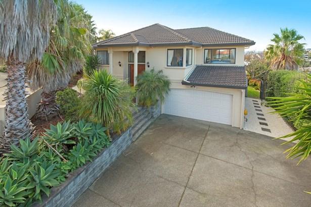 10 Burwood Terrace, Gulf Harbour, Auckland - NZL (photo 1)