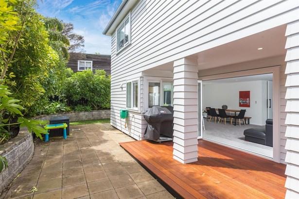 40a Ngataringa Road, Devonport, Auckland - NZL (photo 2)