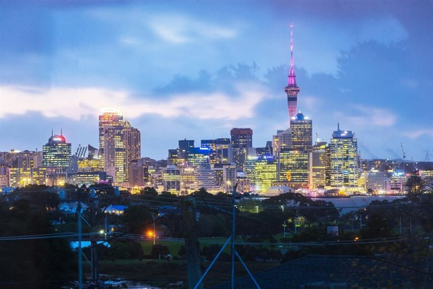 40a Ngataringa Road, Devonport, Auckland - NZL (photo 3)