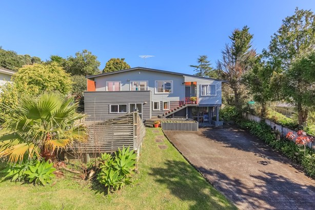 93 Vandeleur Avenue, Birkdale, Auckland - NZL (photo 2)