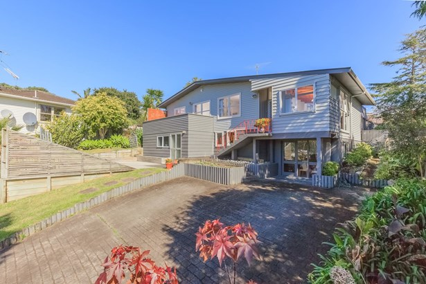 93 Vandeleur Avenue, Birkdale, Auckland - NZL (photo 4)