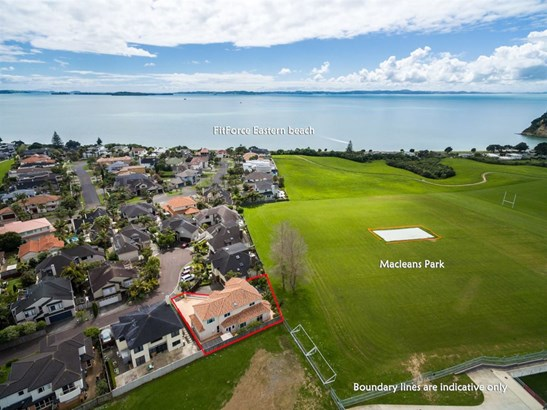 7 Villa Court, Eastern Beach, Auckland - NZL (photo 4)
