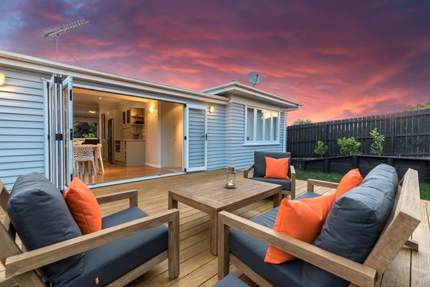 Lot1/107 Barrack Road, Mt Wellington, Auckland - NZL (photo 1)