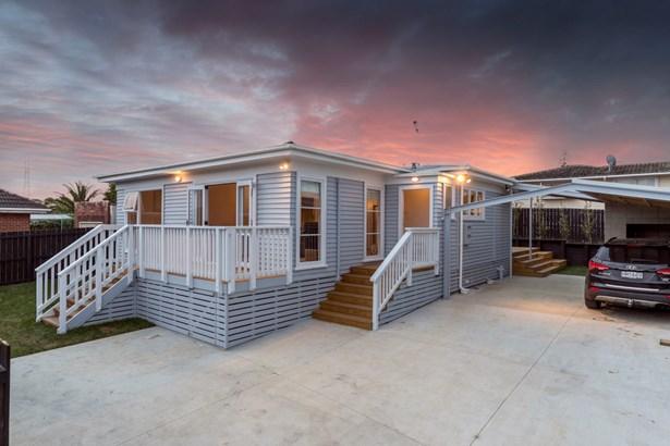 Lot1/107 Barrack Road, Mt Wellington, Auckland - NZL (photo 2)