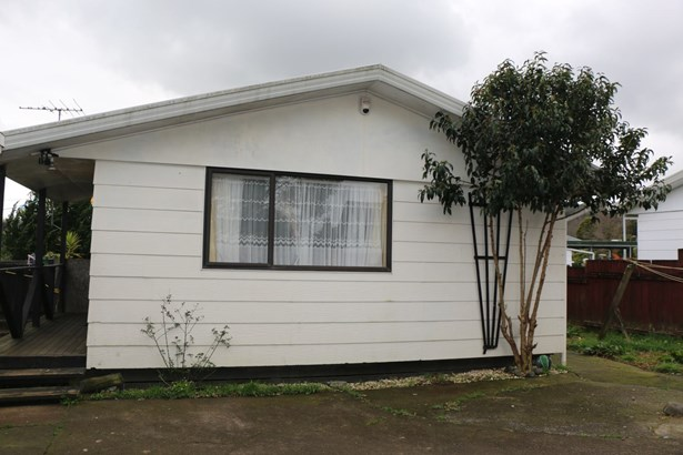 67b Redcrest Avenue, Red Hill, Auckland - NZL (photo 1)