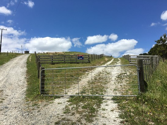 Lot 1 Baldrock Road, Kaiwaka, Northland - NZL (photo 2)