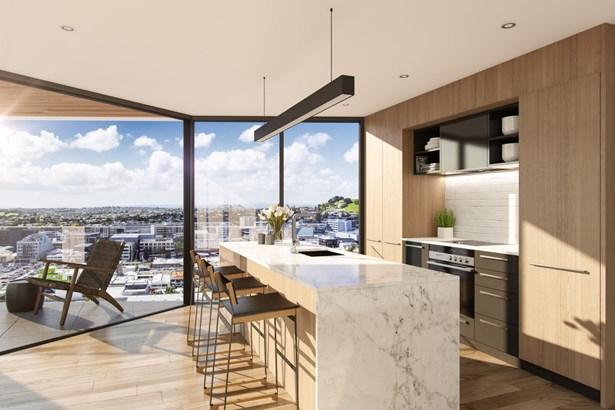 107/2 Mountain Road, Parnell, Auckland - NZL (photo 2)