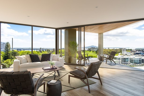 107/2 Mountain Road, Parnell, Auckland - NZL (photo 3)