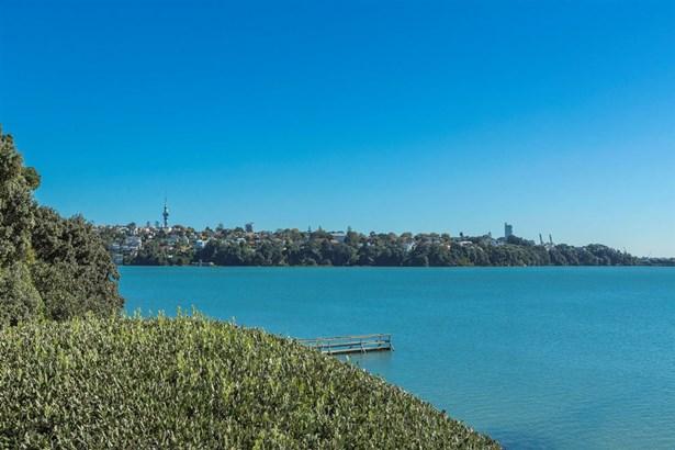 295 Victoria Avenue, Remuera, Auckland - NZL (photo 5)