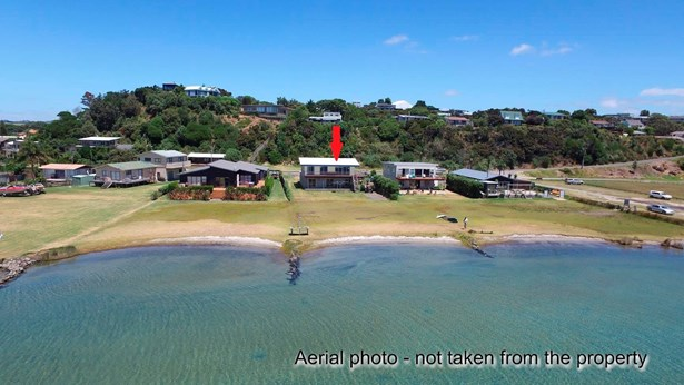 25 Lincoln Street, Mangawhai Heads, Northland - NZL (photo 1)