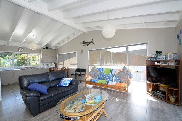 25 Lincoln Street, Mangawhai Heads, Northland - NZL (photo 3)