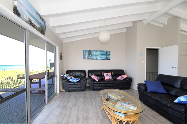 25 Lincoln Street, Mangawhai Heads, Northland - NZL (photo 5)