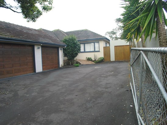66 Campbell Road, One Tree Hill, Auckland - NZL (photo 1)