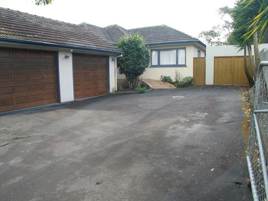 66 Campbell Road, One Tree Hill, Auckland - NZL (photo 3)