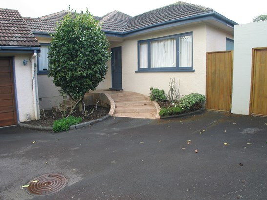 66 Campbell Road, One Tree Hill, Auckland - NZL (photo 4)