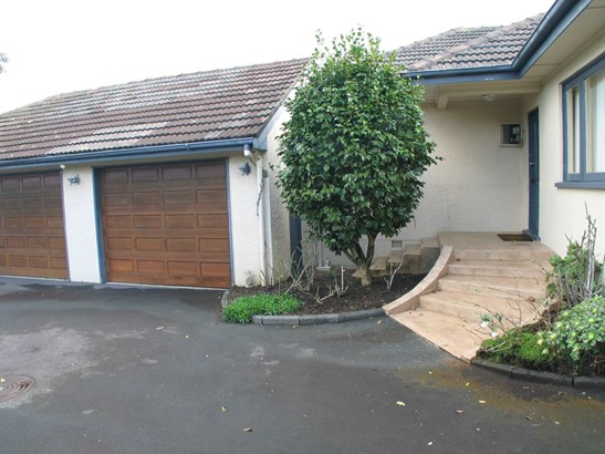 66 Campbell Road, One Tree Hill, Auckland - NZL (photo 5)