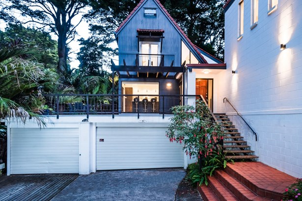 29a Moore Street, Hillcrest, Auckland - NZL (photo 1)