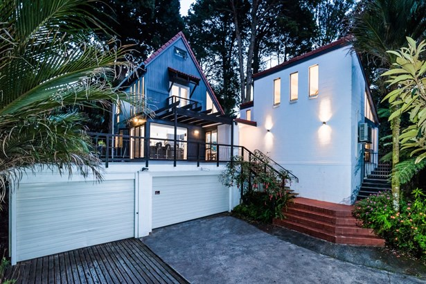 29a Moore Street, Hillcrest, Auckland - NZL (photo 2)