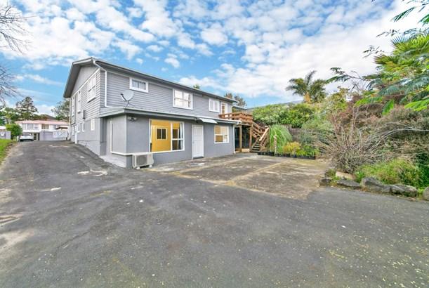 37 Kamara Road, Glen Eden, Auckland - NZL (photo 5)