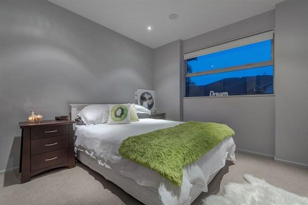 21 Columbia Crescent, Beachlands, Auckland - NZL (photo 1)