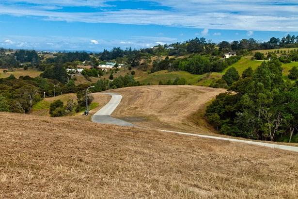 Lot9/80 Vaughans Road, Okura, Auckland - NZL (photo 5)