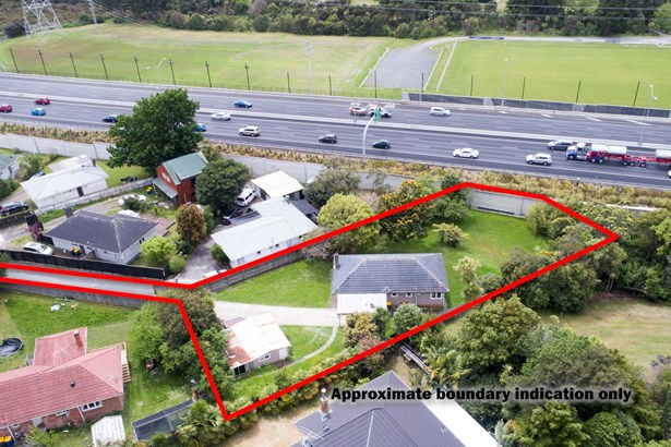 27 Paton Avenue, Te Atatu South, Auckland - NZL (photo 3)
