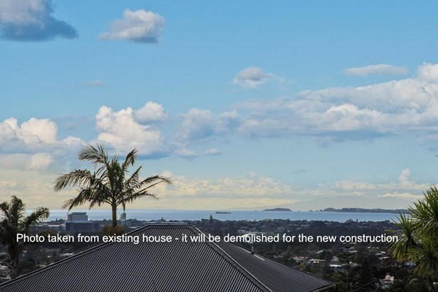 10 Glenfield Road, Birkenhead, Auckland - NZL (photo 1)