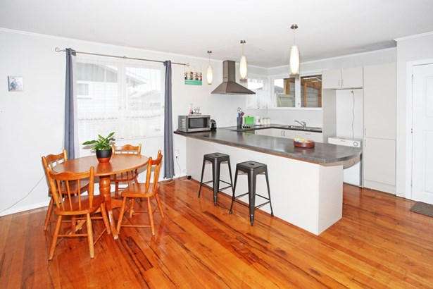 48 Greenhaven Avenue, Opaheke, Auckland - NZL (photo 1)