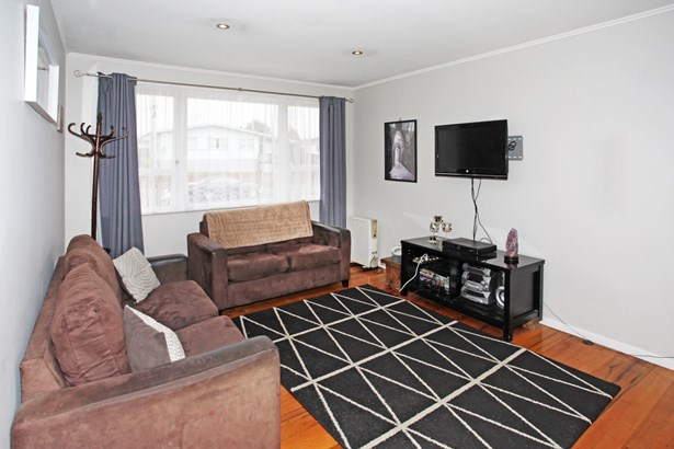 48 Greenhaven Avenue, Opaheke, Auckland - NZL (photo 4)