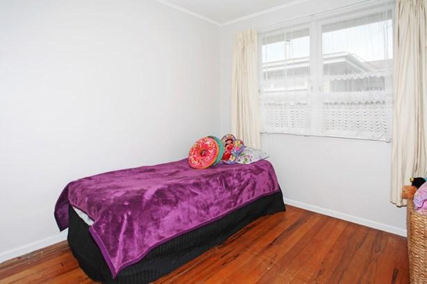 48 Greenhaven Avenue, Opaheke, Auckland - NZL (photo 3)