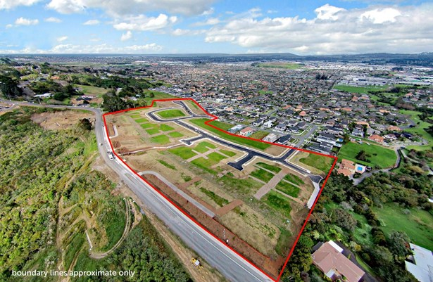 3 Lavina Court, East Tamaki Heights, Auckland - NZL (photo 5)