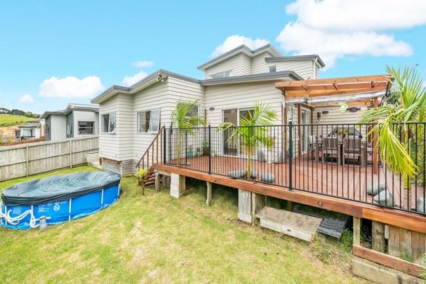 28 Kokako Rise, Papakura, Auckland - NZL (photo 5)
