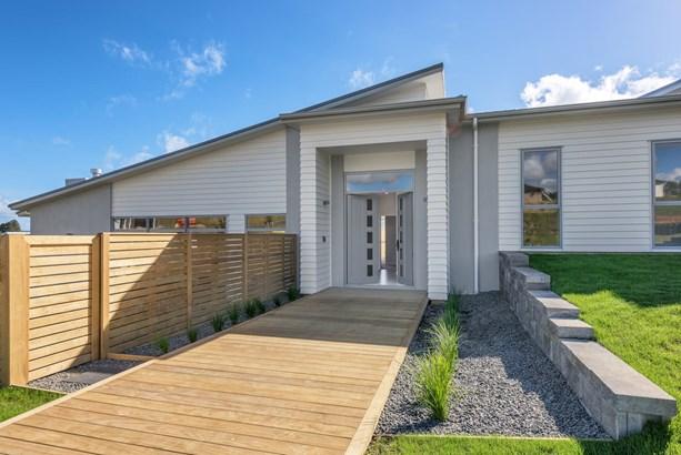 27 Karo Road, Beachlands, Auckland - NZL (photo 4)