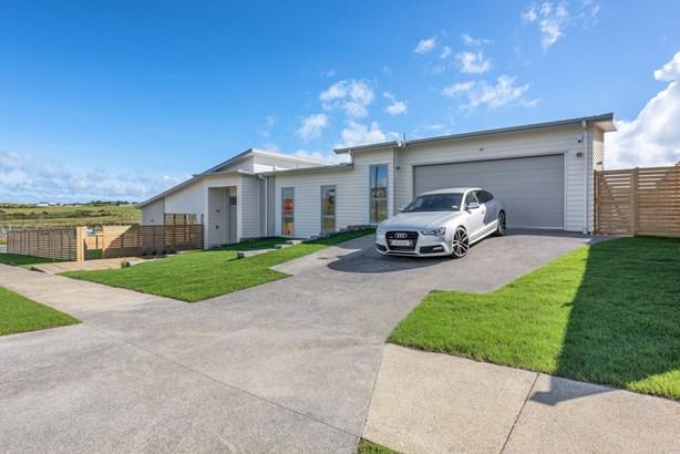 27 Karo Road, Beachlands, Auckland - NZL (photo 5)