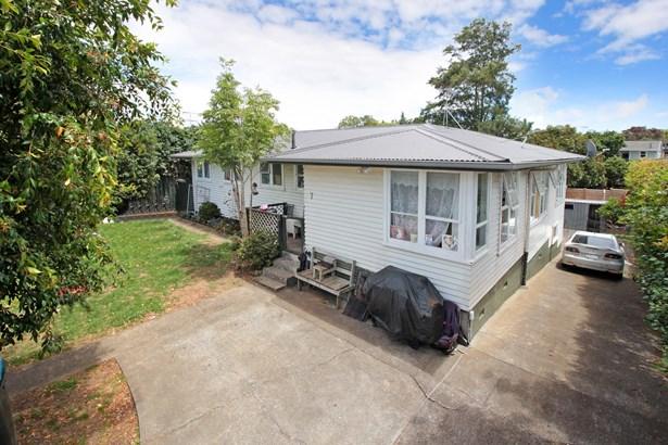 7 Farringdon Street, Glen Innes, Auckland - NZL (photo 5)