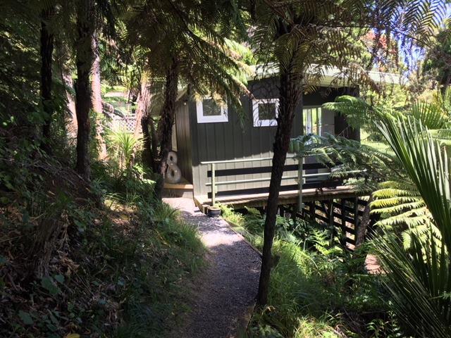 43 Lone Kauri Road, Karekare, Auckland - NZL (photo 1)